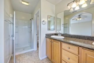 Photo 15: SAN DIEGO House for sale : 4 bedrooms : 824 18Th St