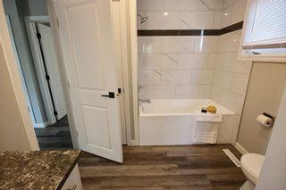 Photo 8: 7815 134 Avenue in Edmonton: Zone 02 House for sale : MLS®# E4252757