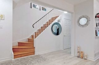 Photo 16: 19 Peachtree Place in Vaughan: Glen Shields House (2-Storey) for sale : MLS®# N5195499