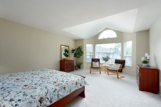 Photo 11: 85 101 PARKSIDE Drive in Port Moody: Heritage Mountain Townhouse for sale : MLS®# R2612431