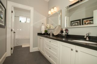 """Photo 75: 20419 93A Avenue in Langley: Walnut Grove House for sale in """"Walnut Grove"""" : MLS®# F1415411"""