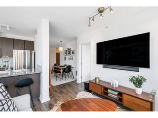 """Photo 7: 1206 892 CARNARVON Street in New Westminster: Downtown NW Condo for sale in """"Azure 2"""" : MLS®# R2609650"""