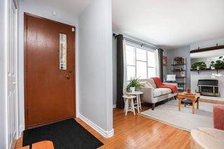 Photo 8: 87 Barrington Avenue in Winnipeg: St Vital Residential for sale (2C)  : MLS®# 202123665
