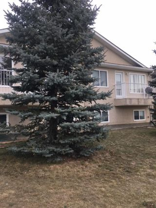 Photo 15: 15 Highlands Place W in Lethbridge: West Highlands Multi-Family for sale : MLS®# A1054611