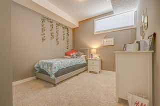 Photo 33: 49 Chaparral Valley Terrace SE in Calgary: Chaparral Detached for sale : MLS®# A1133701
