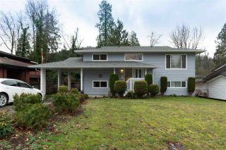 FEATURED LISTING: 35380 SELKIRK Avenue Abbotsford