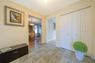 Photo 4: 7280 SCHAEFER Avenue in Richmond: Broadmoor House for sale : MLS®# R2553710