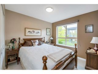 """Photo 20: 32 2738 158 Street in Surrey: Grandview Surrey Townhouse for sale in """"CATHEDRAL GROVE"""" (South Surrey White Rock)  : MLS®# R2576612"""