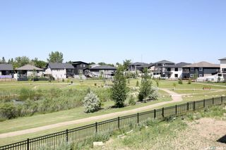 Photo 27: 9 Lookout Drive in Pilot Butte: Residential for sale : MLS®# SK861091