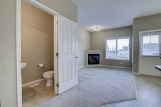 Photo 22: 71 171 BRINTNELL Boulevard in Edmonton: Zone 03 Townhouse for sale : MLS®# E4223209