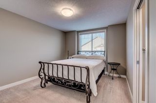 Photo 18: 406 413 RIVER Avenue: Cochrane House for sale : MLS®# C4173759