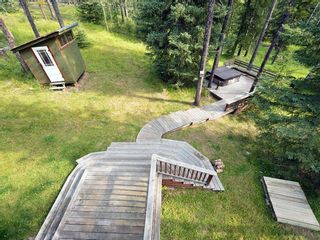 Photo 6: 231190 Forestry Way: Bragg Creek Detached for sale : MLS®# A1144548