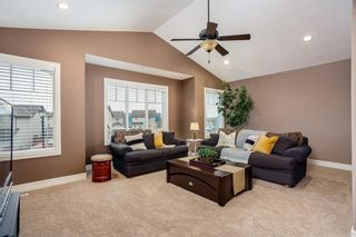 Photo 16: 1854 Baywater Street SW: Airdrie Detached for sale : MLS®# A1038029