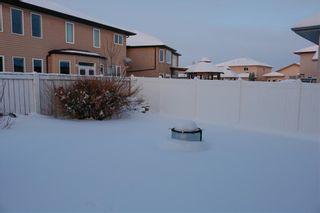 Photo 47: 417 OZERNA Road in Edmonton: Zone 28 House for sale : MLS®# E4214159