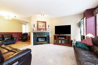 Photo 4: 8 11536 236 Street in Maple Ridge: Cottonwood MR Townhouse for sale : MLS®# R2555572
