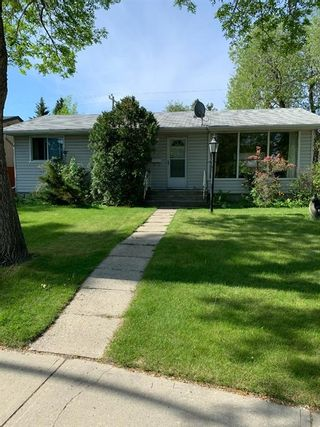 Photo 2: 2615 Lougheed Drive SW in Calgary: Lakeview Detached for sale : MLS®# A1115314