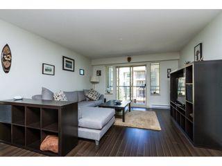 "Photo 6: 302 8695 160 Street in Surrey: Fleetwood Tynehead Condo for sale in ""MONTEROSSO"" : MLS®# R2099400"