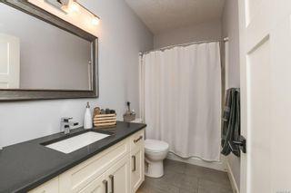 Photo 28: 1595 Baillie Rd in : CV Comox Peninsula House for sale (Comox Valley)  : MLS®# 878348