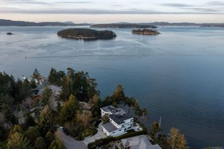 Photo 44: 2353 Dolphin Rd in : NS Swartz Bay House for sale (North Saanich)  : MLS®# 872729