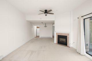 Photo 6: 324 3969 Shelbourne St in : SE Lambrick Park Condo for sale (Saanich East)  : MLS®# 883256