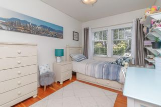 Photo 12: 631 Oliver St in : OB South Oak Bay House for sale (Oak Bay)  : MLS®# 876529