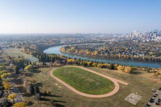 Photo 47: 10107 83 Street in Edmonton: Zone 19 House for sale : MLS®# E4266192