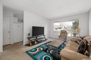 Photo 6: 315-317 Coppermine Crescent in Saskatoon: River Heights SA Residential for sale : MLS®# SK854898
