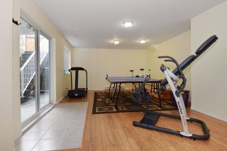 Photo 15: 23475 109 Loop in Maple Ridge: Albion House for sale : MLS®# R2045360