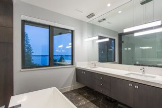 """Photo 22: 2685 LAWSON Avenue in West Vancouver: Dundarave House for sale in """"DUNDARAVE"""" : MLS®# R2616310"""