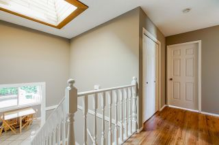 Photo 21: 3748 BALSAM Crescent in Abbotsford: Central Abbotsford House for sale : MLS®# R2616241