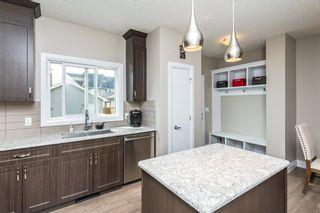 Photo 15: 9813 106 Avenue: Morinville House for sale : MLS®# E4246353