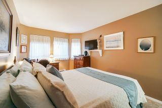 """Photo 20: 105 46000 FIRST Avenue in Chilliwack: Chilliwack E Young-Yale Condo for sale in """"First Park Ave"""" : MLS®# R2528063"""