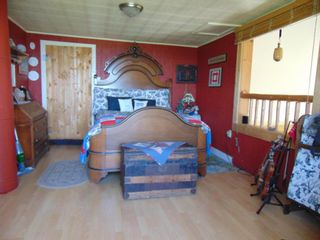 Photo 18: 3907 Shore Road in Hillsburn: 400-Annapolis County Residential for sale (Annapolis Valley)  : MLS®# 202121254