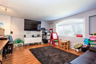 Photo 10: 267 CHESTER Court in Coquitlam: Cape Horn House for sale : MLS®# R2203386