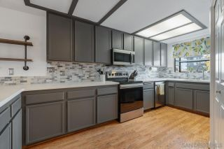 Photo 4: Condo for sale : 1 bedrooms : 4130 Cleveland Ave #9 in San Diego