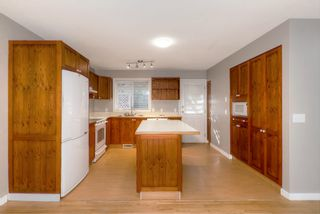 Photo 5: 3640 Webber Road in West Kelowna: Glenrosa House for sale (Central Okanagan)  : MLS®# 10239925