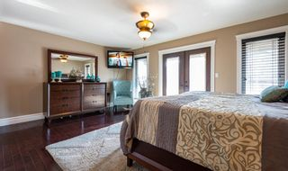 Photo 25: 17419 110 Street in Edmonton: Zone 27 House for sale : MLS®# E4257964