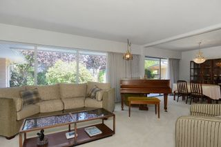 """Photo 6: 625 W 53RD AV in Vancouver: South Cambie House for sale in """"SOUTH CAMBIE"""" (Vancouver West)  : MLS®# V1027280"""