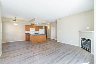 Photo 2: 107 11109 84 Avenue in Edmonton: Zone 15 Condo for sale : MLS®# E4242015
