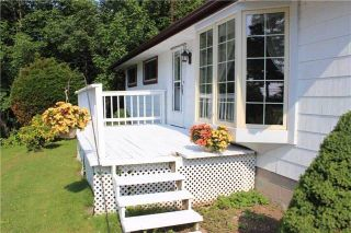 Photo 15: 964 Portage Road in Kawartha Lakes: Kirkfield House (Bungalow-Raised) for sale : MLS®# X3357022