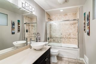 Photo 40: 508 Mckinnon Drive NE in Calgary: Mayland Heights Detached for sale : MLS®# A1154496