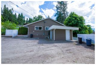 Photo 60: 1121 Southeast 1st Street in Salmon Arm: Southeast House for sale : MLS®# 10136381