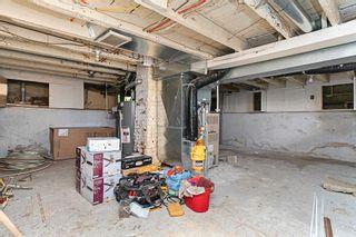 Photo 45: 11513 129 Avenue in Edmonton: Zone 01 House for sale : MLS®# E4253522