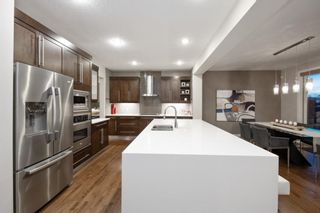 Photo 23: 204 ASCOT Crescent SW in Calgary: Aspen Woods Detached for sale : MLS®# A1025178