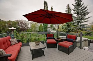 Photo 29: 100 Mt Selkirk Close SE in Calgary: McKenzie Lake Detached for sale : MLS®# A1063625