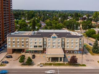 Photo 27: 4401 Macleod Trail SW in Calgary: Parkhill Commercial Land for sale : MLS®# A1131473