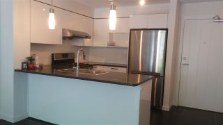 """Photo 6: 219 12339 STEVESTON Highway in Richmond: Ironwood Condo for sale in """"The Gardens"""" : MLS®# R2166952"""