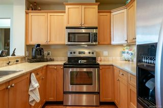 Photo 5: 203 2676 S Island Hwy in : CR Willow Point Condo for sale (Campbell River)  : MLS®# 873043