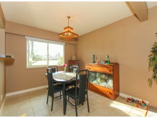 Photo 10: 1860 ROUTLEY AV in Port Coquitlam: Lower Mary Hill House for sale : MLS®# V1095195