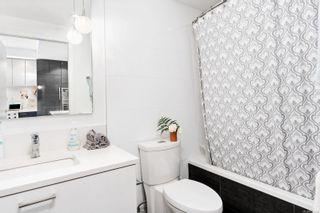 Photo 14: 405 838 Broughton St in : Vi Downtown Condo for sale (Victoria)  : MLS®# 872648